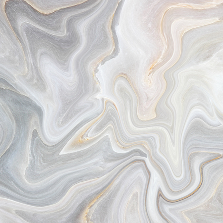 Foto de Marble abstract natural marble black and white (gray) for design. marble texture background floor decorative stone interior stone - Imagen libre de derechos