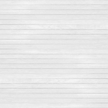 Photo for White or gray wood wall texture with natural patterns background - Royalty Free Image