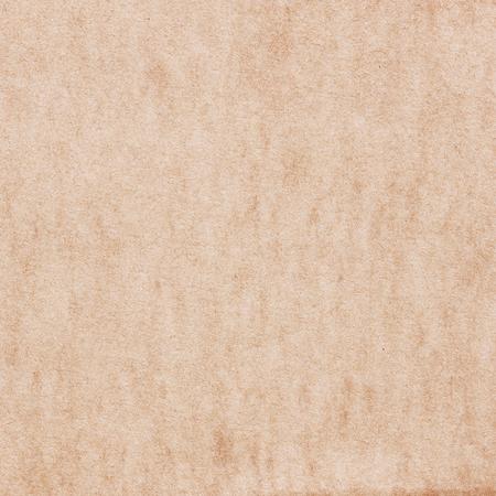 Foto de Old Paper texture. vintage paper background or texture; brown paper texture - Imagen libre de derechos