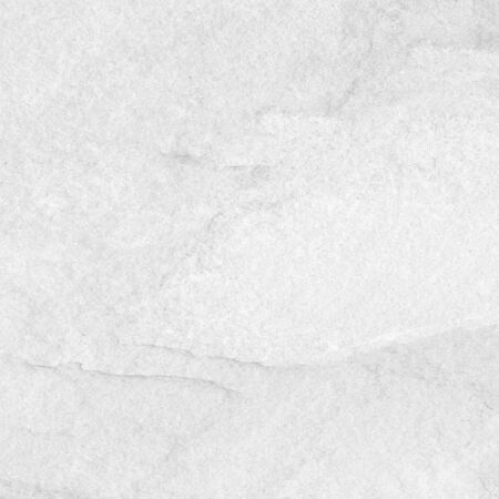 Photo for White texture background, Abstract surface wallpaper of stone wall. - Royalty Free Image