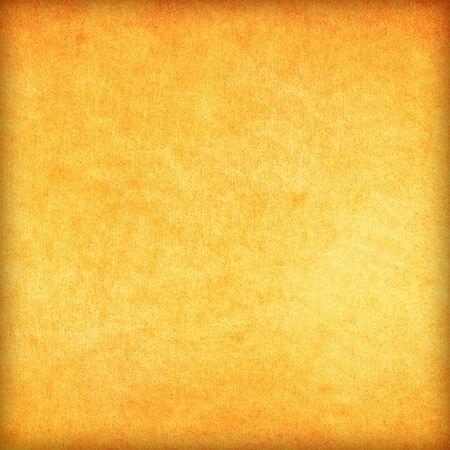 Foto de Gold paper texture background. gold wall background. - Imagen libre de derechos