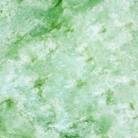 Photo pour Surface of jade stone background or texture. - image libre de droit