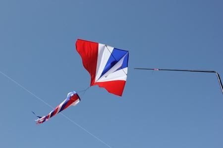 Kites of Thailand