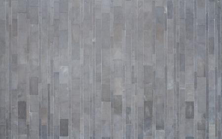 Photo pour Textured dark concrete tile wallpaper - image libre de droit