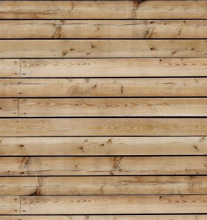 natural brown wood floor texture