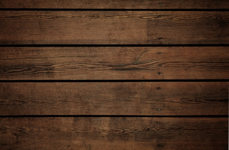 old brown timber wall texture
