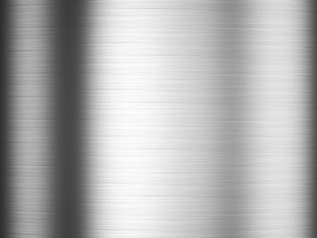 High resolution metall texture, close up