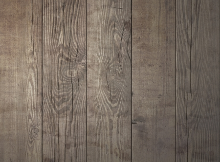 old brown wooden boards backgrounds