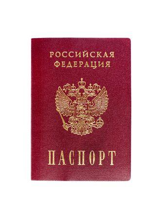 Peterkirillov091200132