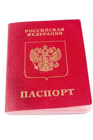 Peterkirillov100100001