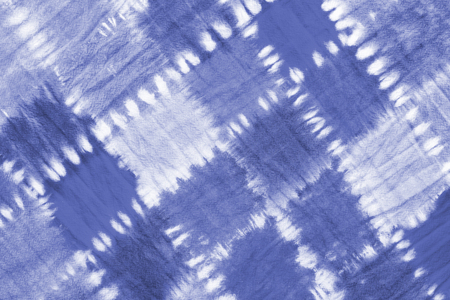 Photo for tie dye  pattern abstract background. - Royalty Free Image