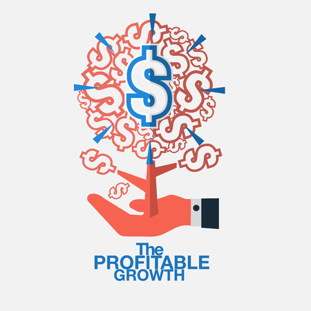 Personnel who can contribute significantly to the growth of business.