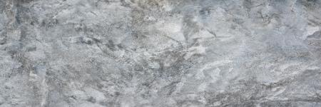 Photo pour cement and concrete wall.Panorama concrete texture background - image libre de droit