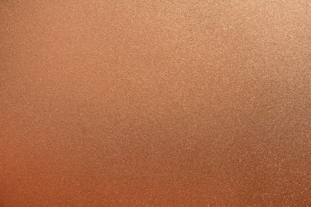 Foto de Copper texture background.Bronze texture - Imagen libre de derechos