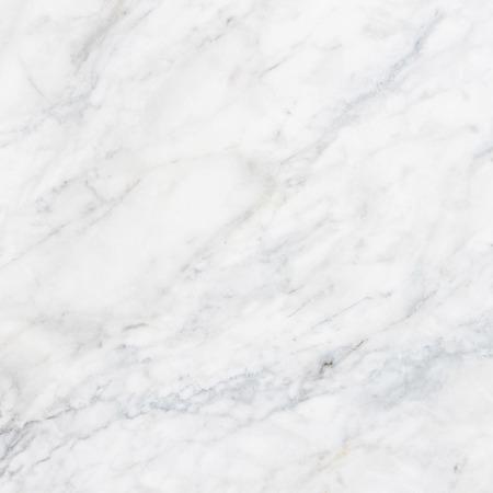 Photo pour white marble texture background (High resolution). - image libre de droit