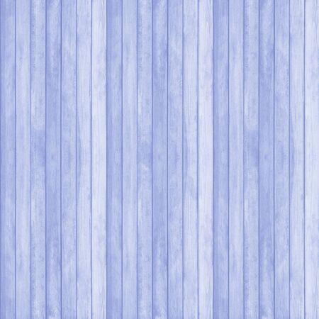 Wooden wall texture background, blue pantone serenidad color.