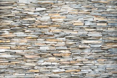 Photo pour stone background or texture and empty space. - image libre de droit