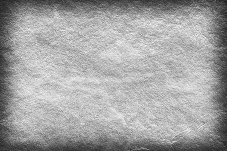Photo pour Black stone background and texture - image libre de droit