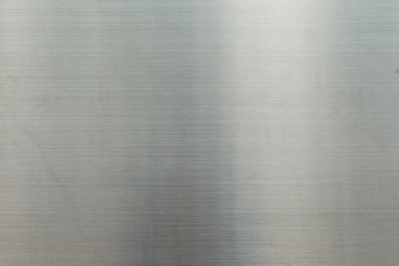 Photo for Stainless steel texture,background - Royalty Free Image