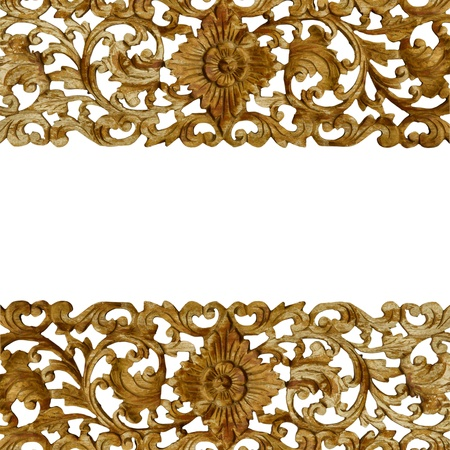 Photo for Pattern old wood background  - Royalty Free Image