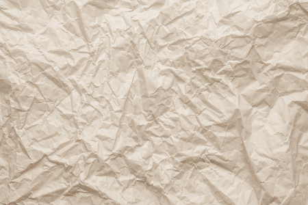 Photo pour Natural Recycled Paper Texture.Newspaper texture blank paper old pattern wall carpet covering art craft background recycling vintage canvas decor . - image libre de droit