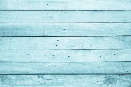 Photo pour Old grunge wood plank texture - image libre de droit