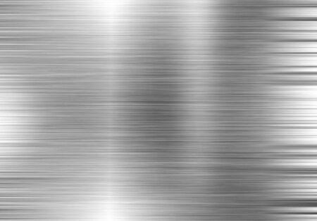 Photo pour Abstract gray background - image libre de droit