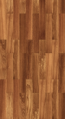 seamless oak floor textureの写真素材