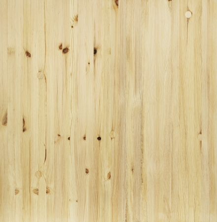 pine wood floor texture