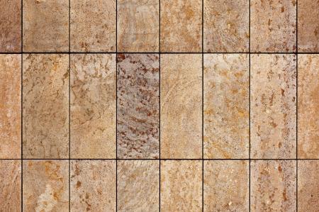 seamless texture of granite