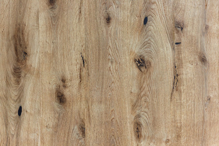 Photo for oak knotty wood texture - Royalty Free Image