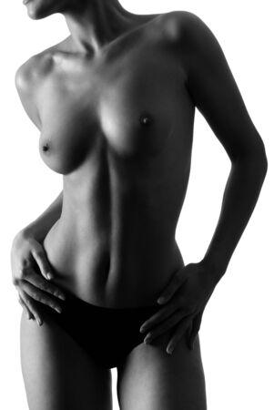 Photo pour bodystudio - image libre de droit