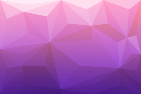Low Poly Backgroundの素材 [FY31045586022]