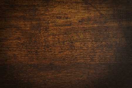 an old vintage dark wooden block texture