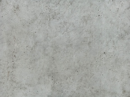 Photo pour Concrete surface using steel formwork Oil the coating to prevent the concrete from sticking. - image libre de droit