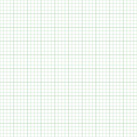 Foto de Green grid 200 pixel distance - Imagen libre de derechos