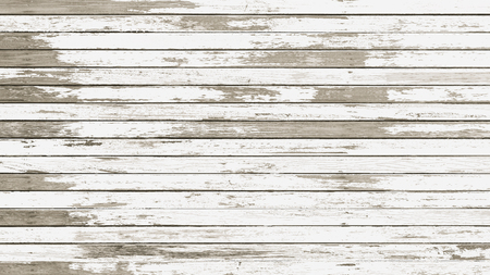 Photo pour Background wooden board old style abstract objects for furniture. Wooden panels are then used. Horizontal - image libre de droit