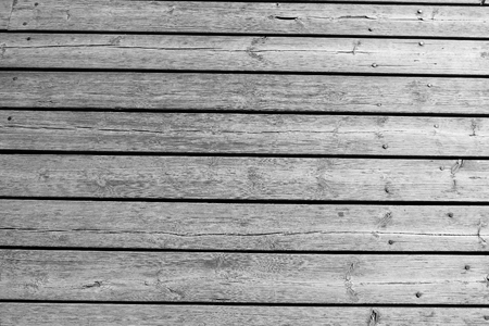 Photo pour abstract textured wooden or timber background grey color, wood parquet or laminate with nobody - image libre de droit