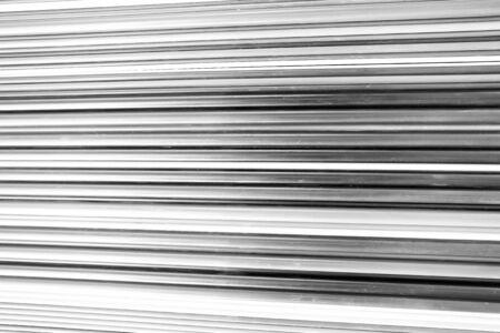 Photo pour colorful lines abstract art background or texture - image libre de droit