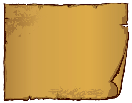 Old Paper (vector or XXL jpeg image)