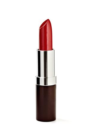 close up of a lipstick