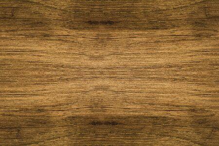 Photo pour Wooden textured background - image libre de droit