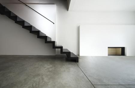 architecture modern design, living room