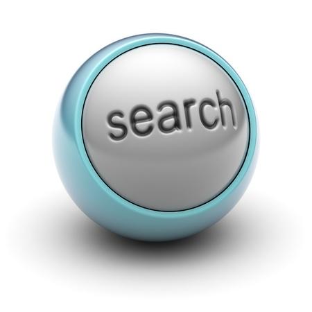 Photo pour search - image libre de droit