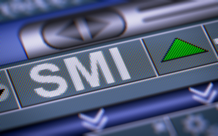 The Swiss Market Index (SMI) is Switzerland\'s blue-chip stock market index, 20 of the largest and most liquid Swiss Performance Index (SPI) large- and mid-cap stocks. Up.
