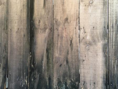 Photo pour Old wood background - image libre de droit