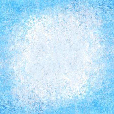 Photo pour blue background - image libre de droit