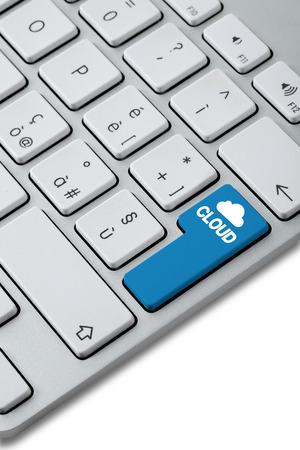 keyboard_button_choise