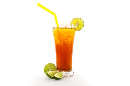 ice lemon tea1