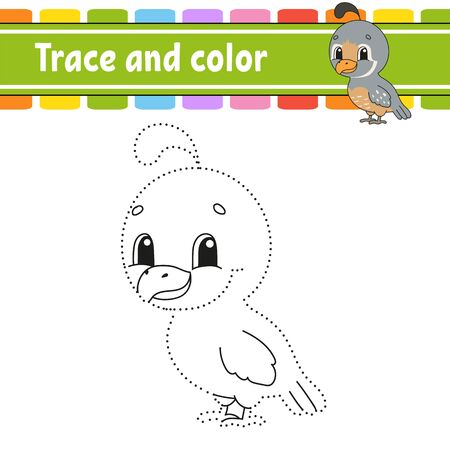 Spring Bird Coloring Page Coloring sheet | Bird coloring pages ... | 450x450